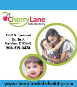 Cherry Lane Dentistry