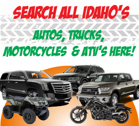 autos search