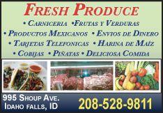 1050_FreshProduce.jpg