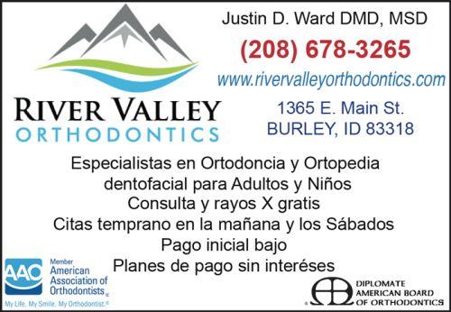River Valley Orthodontics