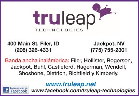 Truleap Technologies - Internet Services