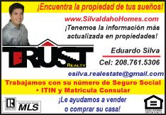 Trust Realty