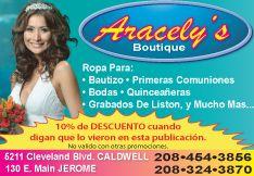 366_AracelysMV.jpg