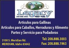 642_LegacyFeedandFuel.jpg