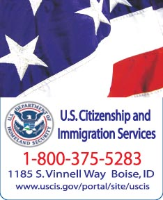 812_Citizenship.jpg