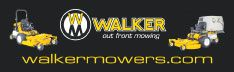 Walkers Mowers