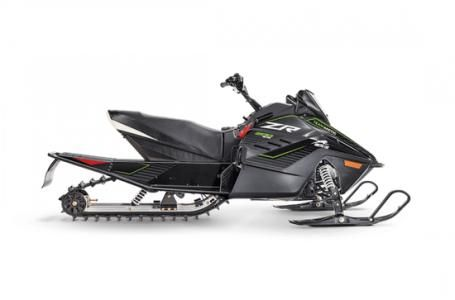 2020 -  - Youth - $4,345