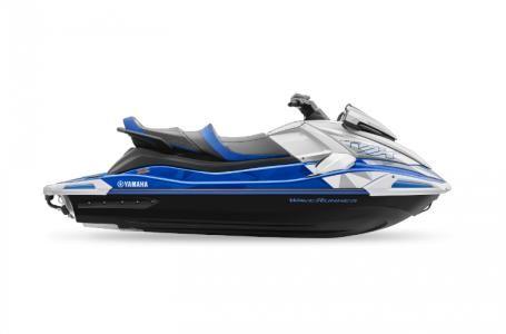 2021 -  - VX1050A-W - $12,449