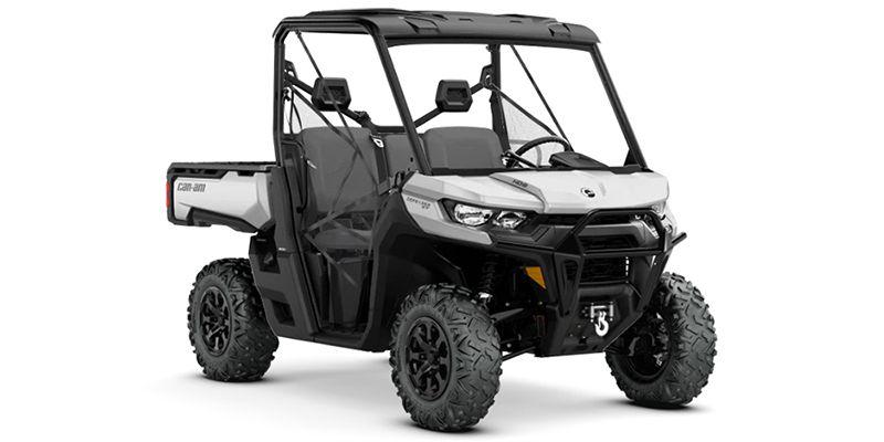 2020 -  - Defender XT HD8 - $15,899