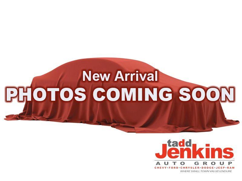 dealerslink_s3_amazonaws_com-vehicles-1206-052170T-A13287C4B032930460B6E8F208B44572_jpg