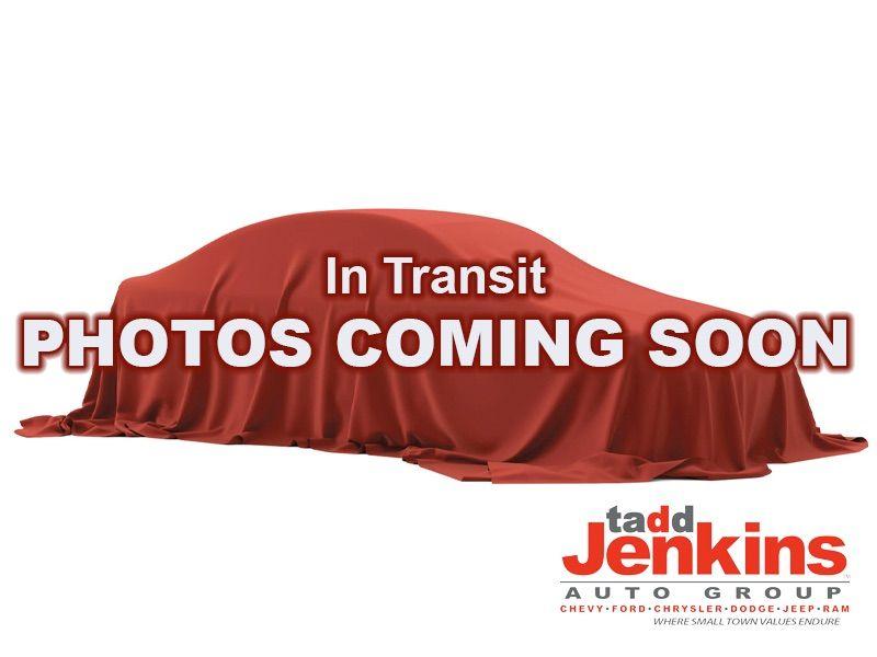 dealerslink_s3_amazonaws_com-vehicles-1206-217461N-922A8E23C0C041525D83F36ACE698346_jpg