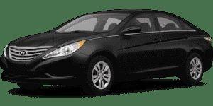 2012 - Hyundai - Sonata - $7,950