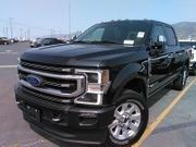 2020 - Ford - F-350SD - $77,163