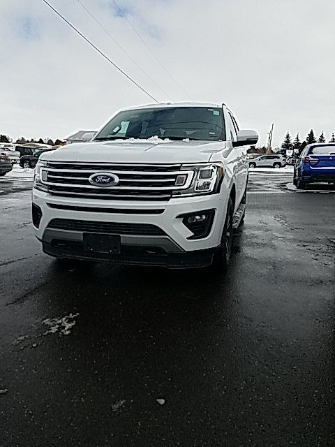 2019 - Ford - Expedition - $40,000
