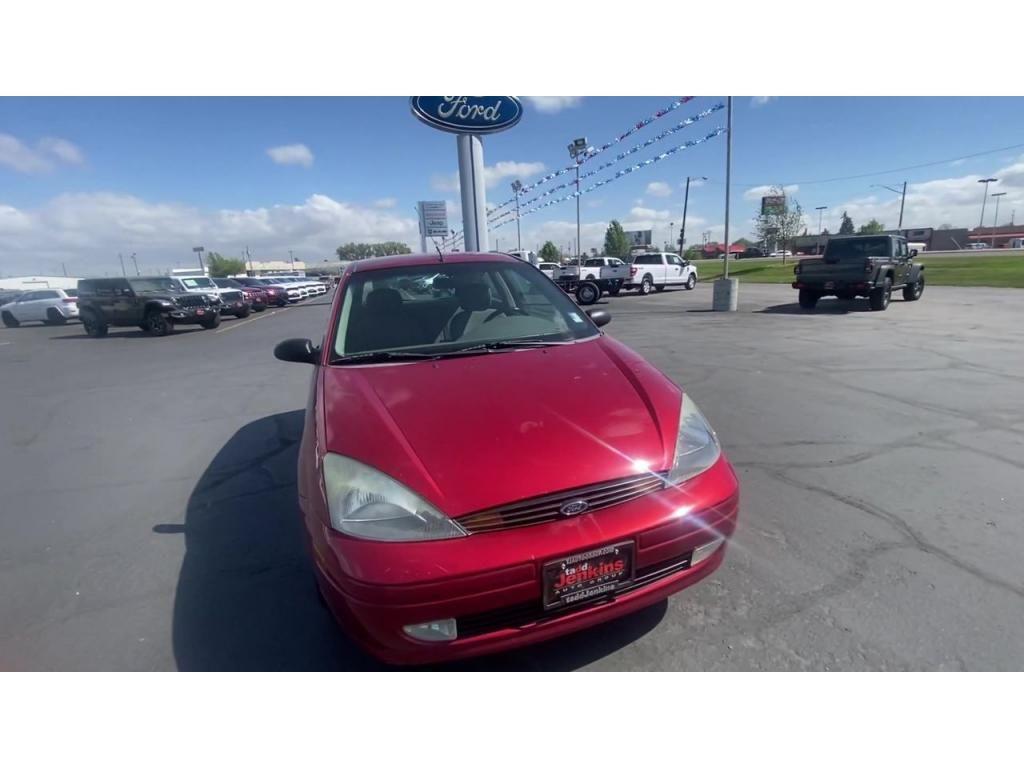 dealerslink_s3_amazonaws_com-vehicles-1206-030159T-60c2ac32d79e4_jpg