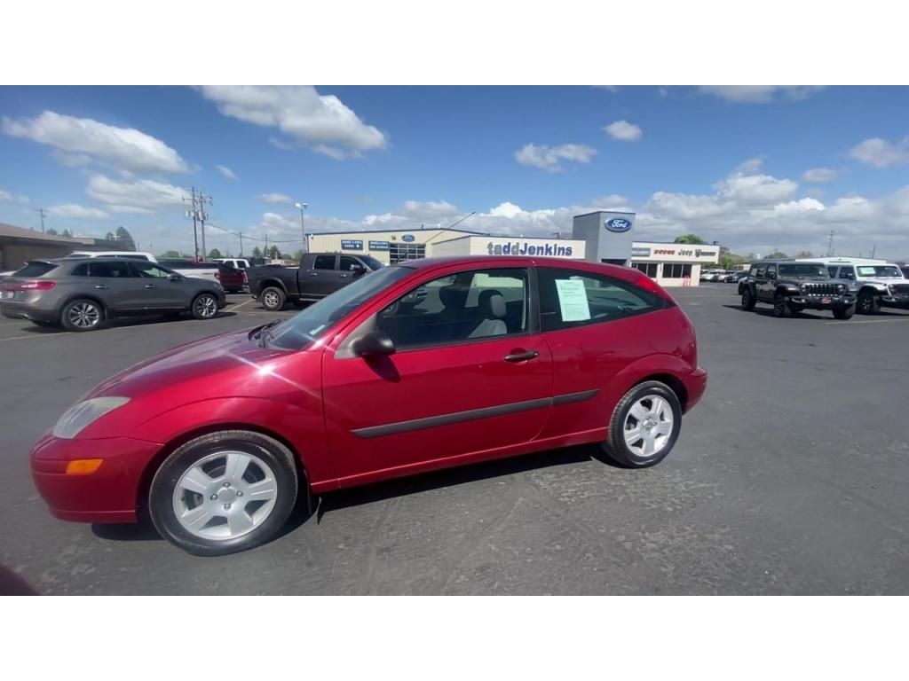 dealerslink_s3_amazonaws_com-vehicles-1206-030159T-60c2ac33b40ea_jpg