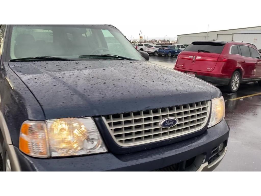 dealerslink_s3_amazonaws_com-vehicles-1206-034550D-605c4faaad2aa_jpg