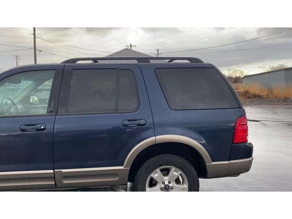 dealerslink_s3_amazonaws_com-vehicles-1206-034550D-605c4fabe4ff5_jpg