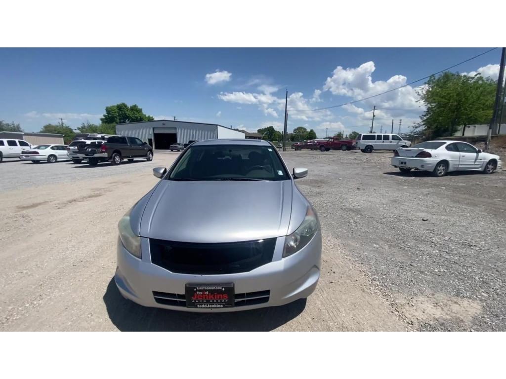 dealerslink_s3_amazonaws_com-vehicles-1206-084139T-60c00454c6c44_jpg