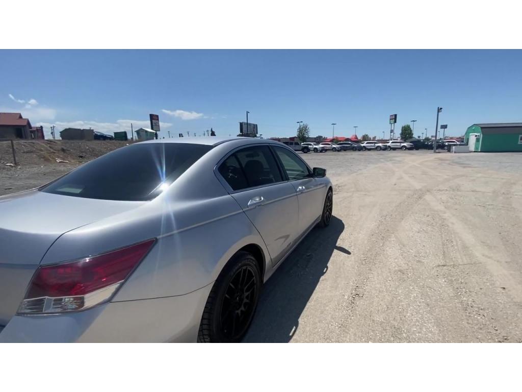 dealerslink_s3_amazonaws_com-vehicles-1206-084139T-60c004562d674_jpg
