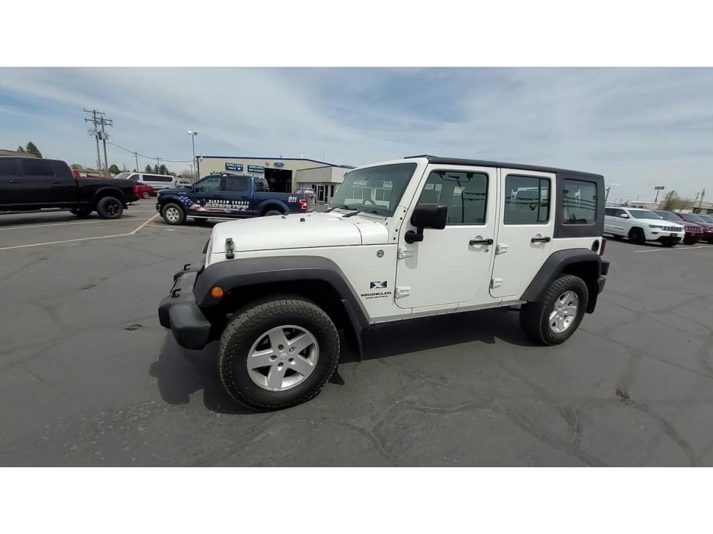 dealerslink_s3_amazonaws_com-vehicles-1206-091776T-60abfad13f578_jpg