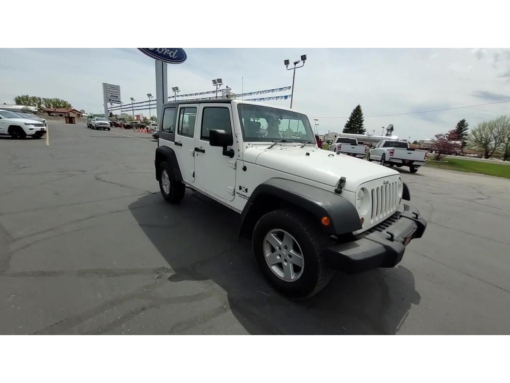 dealerslink_s3_amazonaws_com-vehicles-1206-091776T-60abfad1cc3a8_jpg