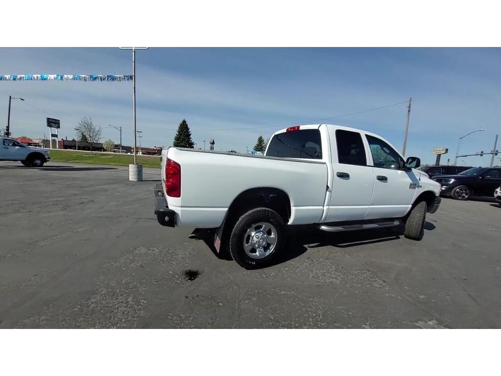 dealerslink_s3_amazonaws_com-vehicles-1206-092949T-60abfb243d960_jpg