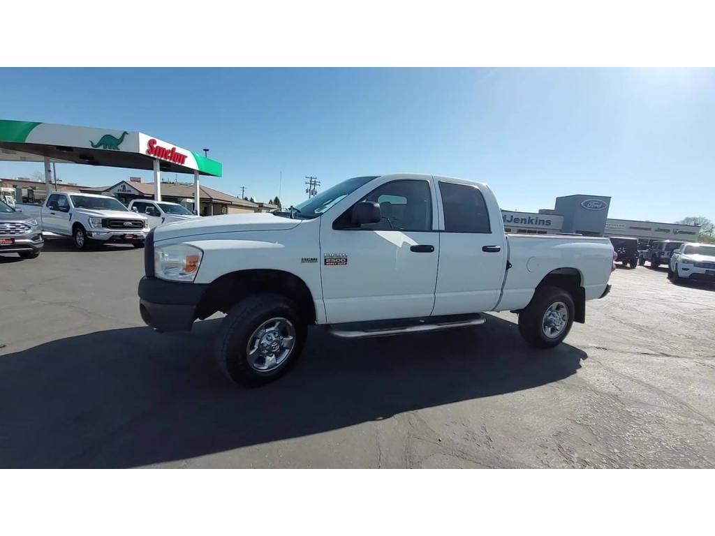 dealerslink_s3_amazonaws_com-vehicles-1206-092949T-60abfb25606b1_jpg