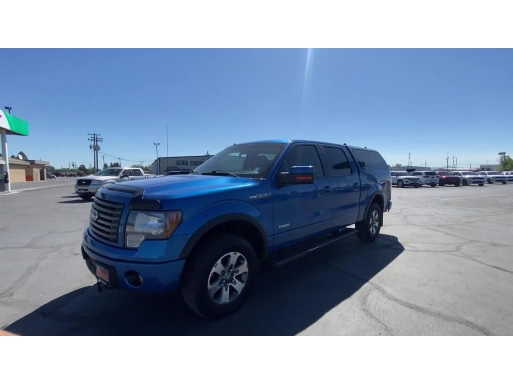 dealerslink_s3_amazonaws_com-vehicles-1206-114422T-60c8fcba73e6d_jpg