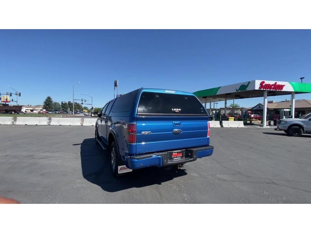 dealerslink_s3_amazonaws_com-vehicles-1206-114422T-60c8fcbb8b3d1_jpg