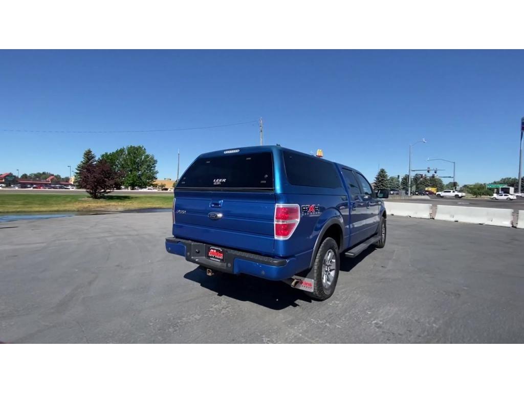 dealerslink_s3_amazonaws_com-vehicles-1206-114422T-60c8fcbbcf49f_jpg