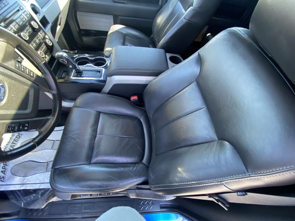 dealerslink_s3_amazonaws_com-vehicles-1206-114422T-60c8fcbcb66ad_jpg