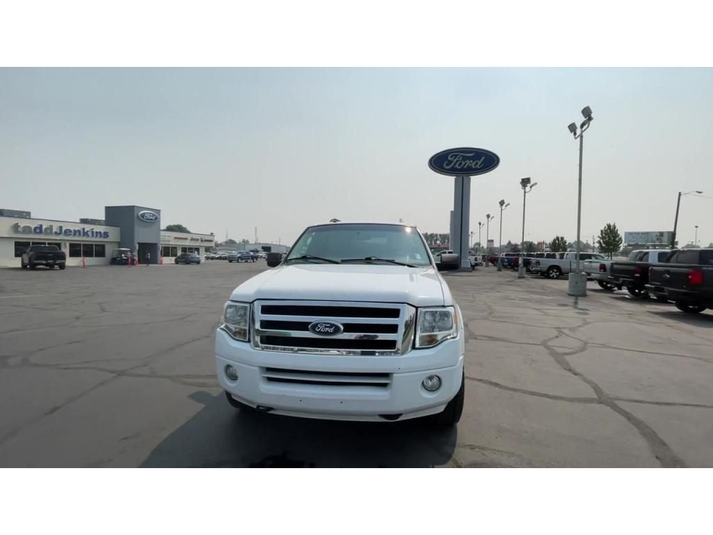 dealerslink_s3_amazonaws_com-vehicles-1206-115515T-612ec6d709b1c_jpg