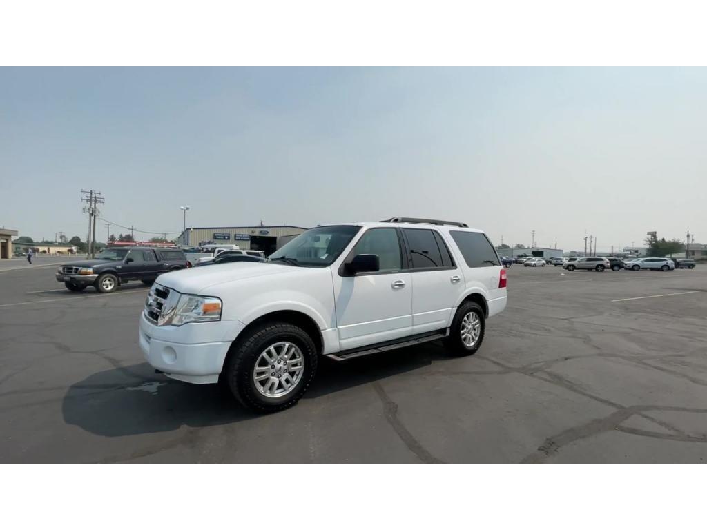 dealerslink_s3_amazonaws_com-vehicles-1206-115515T-612ec6d73f2a8_jpg