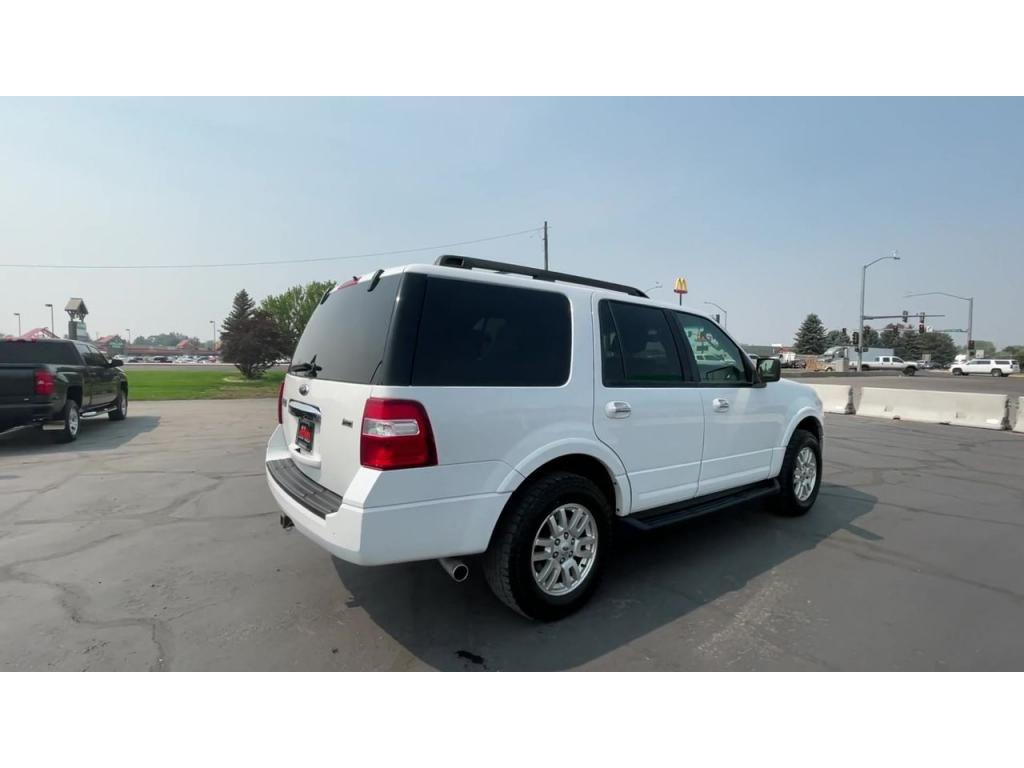 dealerslink_s3_amazonaws_com-vehicles-1206-115515T-612ec6d86758e_jpg