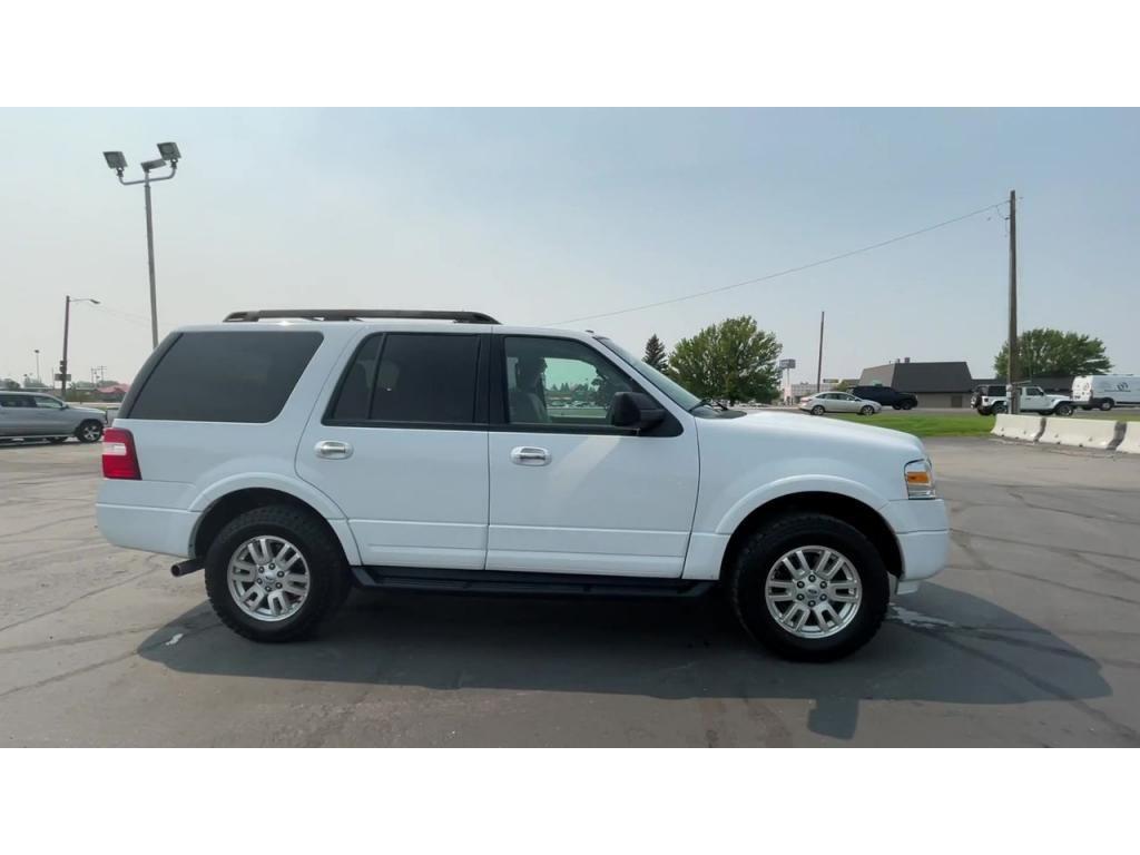 dealerslink_s3_amazonaws_com-vehicles-1206-115515T-612ec6d8bd616_jpg