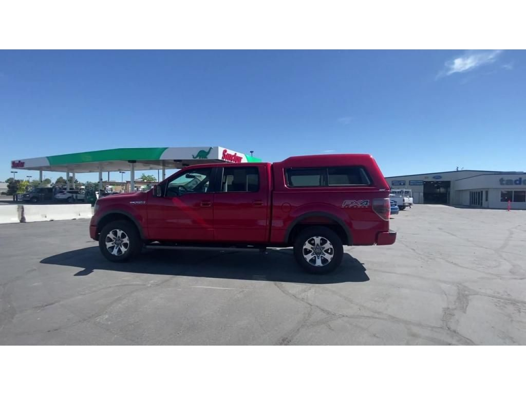 dealerslink_s3_amazonaws_com-vehicles-1206-124649T-60c79c05c0cfe_jpg