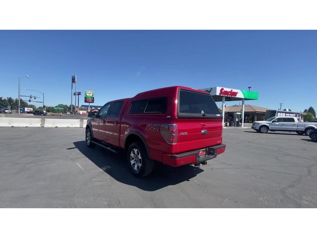 dealerslink_s3_amazonaws_com-vehicles-1206-124649T-60c79c06161d2_jpg