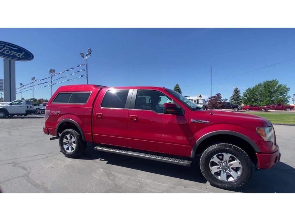 dealerslink_s3_amazonaws_com-vehicles-1206-124649T-60c79c0719aad_jpg
