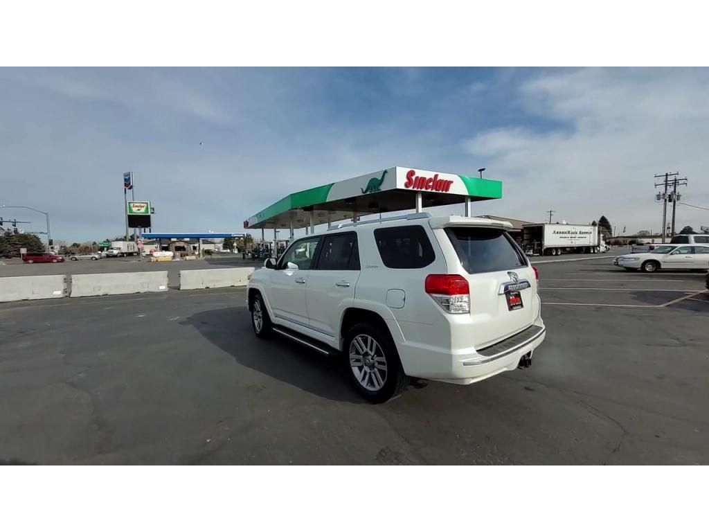 dealerslink_s3_amazonaws_com-vehicles-1206-124869T-60490d018e14d_jpg