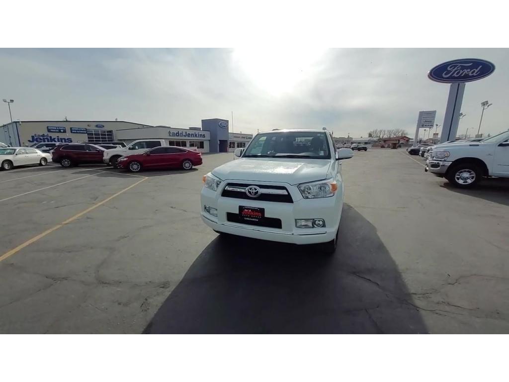 dealerslink_s3_amazonaws_com-vehicles-1206-124869T-60490d02de380_jpg