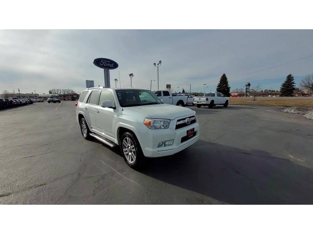dealerslink_s3_amazonaws_com-vehicles-1206-124869T-60490d036b623_jpg