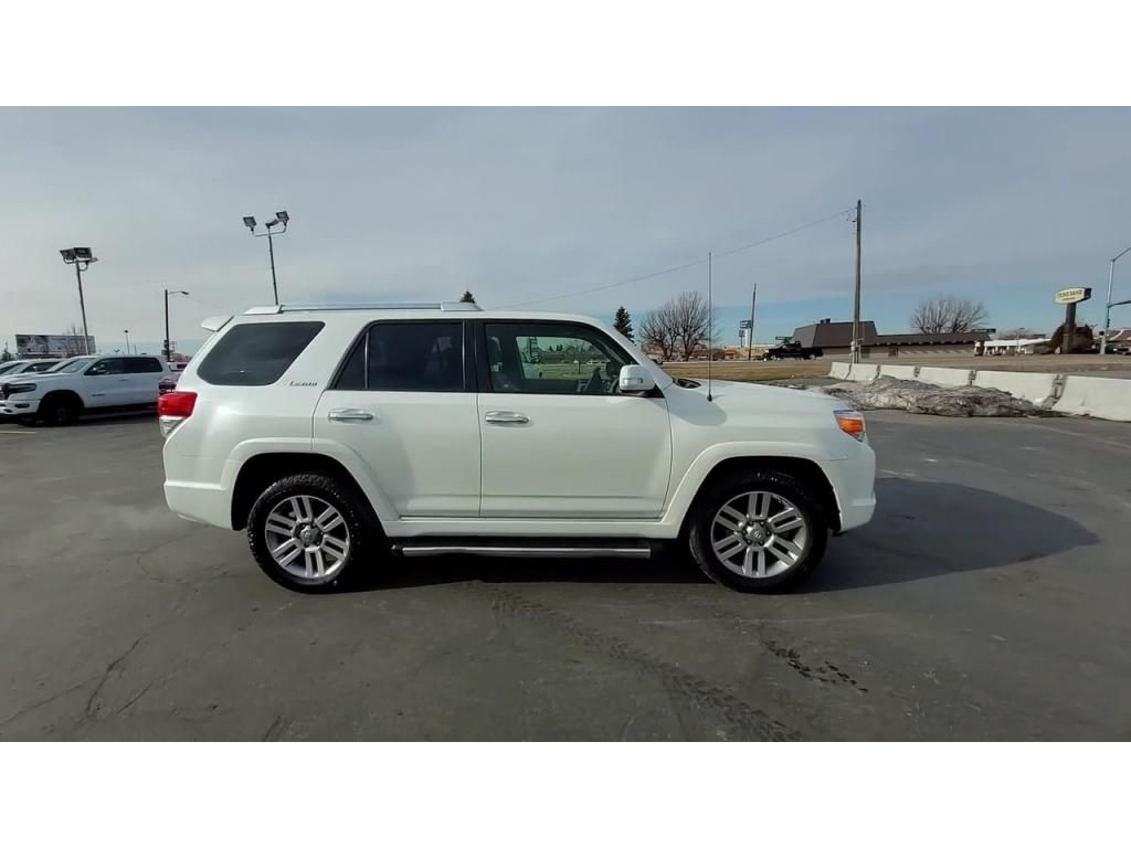 dealerslink_s3_amazonaws_com-vehicles-1206-124869T-60490d03cfa48_jpg