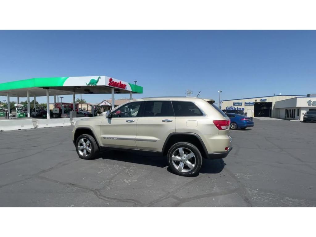 dealerslink_s3_amazonaws_com-vehicles-1206-125441T-6111c1a0501d5_jpg