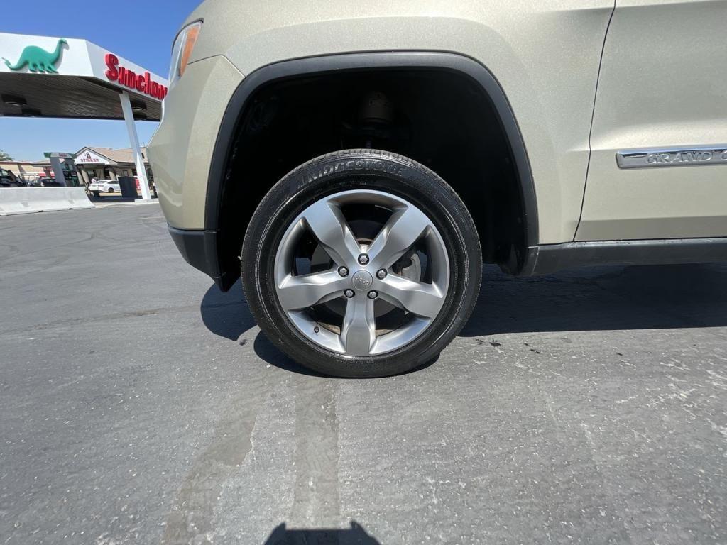 dealerslink_s3_amazonaws_com-vehicles-1206-125441T-6111c1a1a4742_jpg