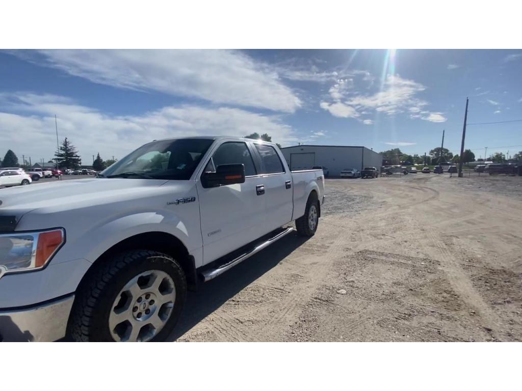 dealerslink_s3_amazonaws_com-vehicles-1206-127124T-60c102353d4bd_jpg