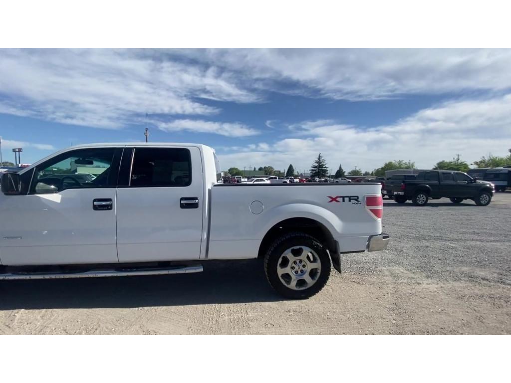 dealerslink_s3_amazonaws_com-vehicles-1206-127124T-60c10235781f4_jpg