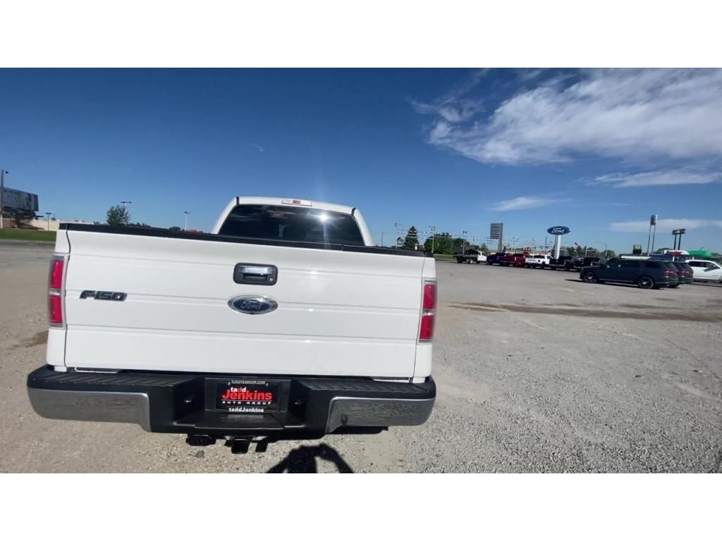 dealerslink_s3_amazonaws_com-vehicles-1206-127124T-60c102362eef1_jpg