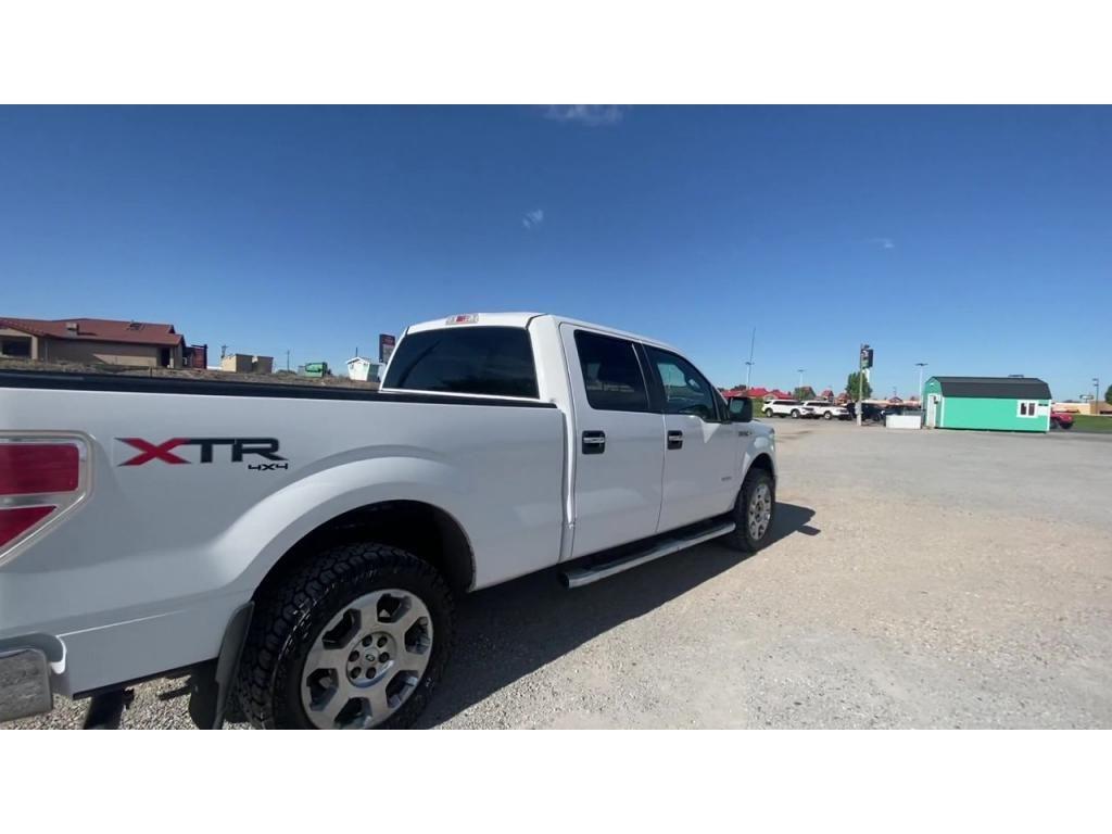 dealerslink_s3_amazonaws_com-vehicles-1206-127124T-60c1023671c8f_jpg