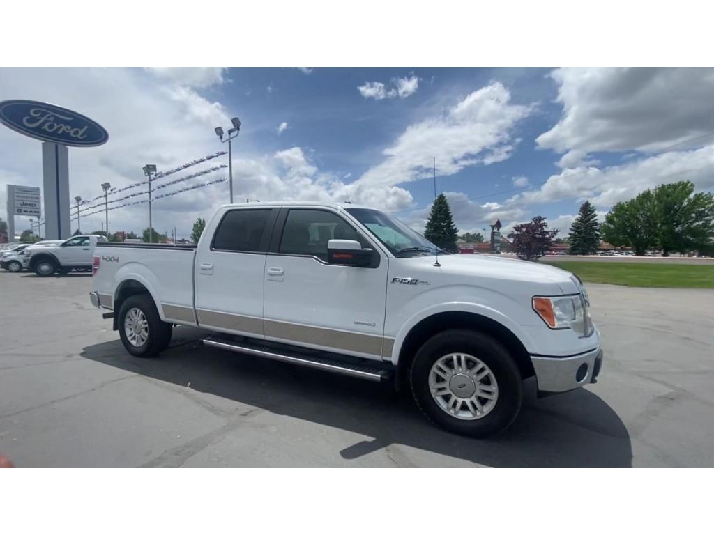 dealerslink_s3_amazonaws_com-vehicles-1206-128002T-60c2ace5c3624_jpg